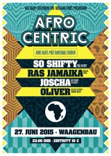 AfroCentric_EFlyer