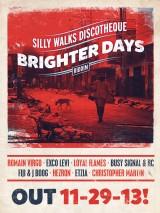BrighterDays_Date