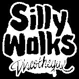 SW_Logo_Frei
