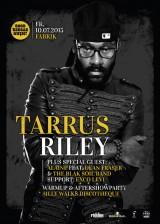 TarrusRiley_Fabrik_2015_EFlyer