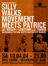 19_9flyer-fabrik-silly-walks