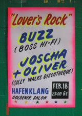 9_flyer-lovers-rock-18211