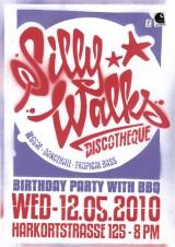 SW_Stencil_Birthday_Ansicht