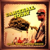 Dancehall Today